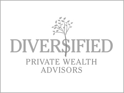 diversified-down
