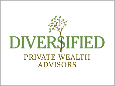 diversified-up