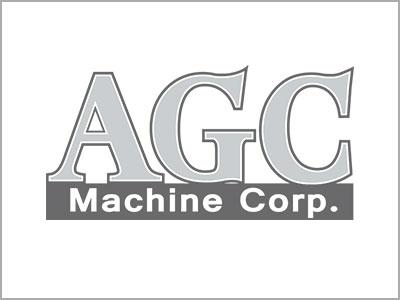 AGC-up