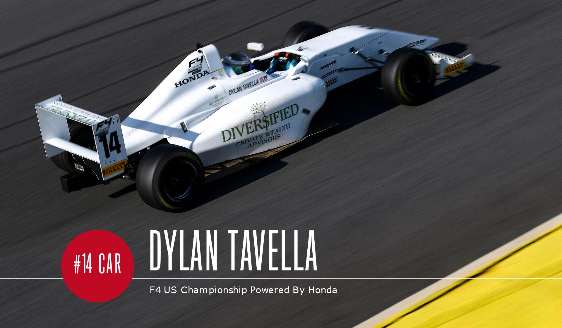 Dylan-Tavella-f4-US-Champion1