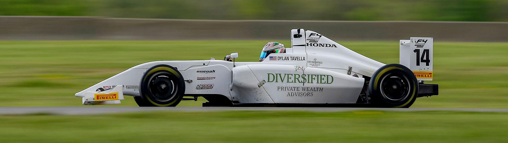 Dylan-tavella-formula-4-car