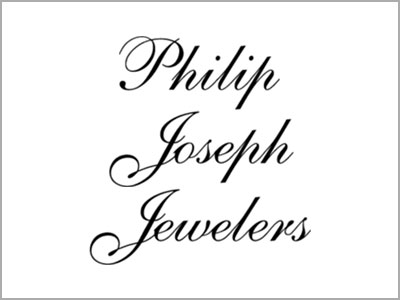 Philip-joseph-down