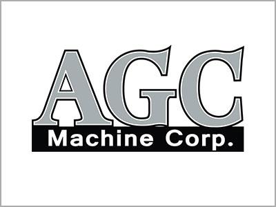 agc-down