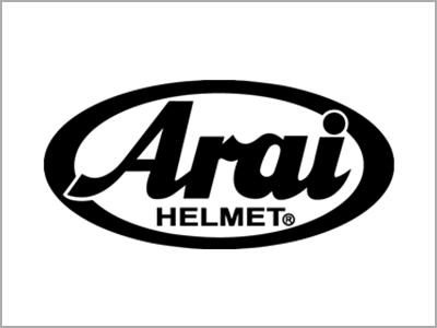 arai-down