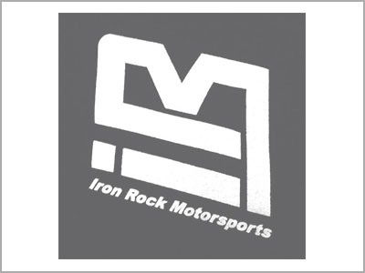 iron-rock-up