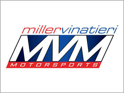 miller-down