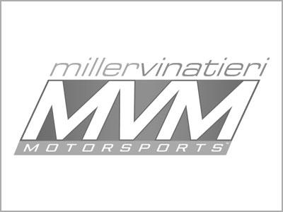 miller-up