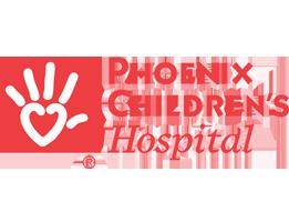 phoenix-children-hospital-logo