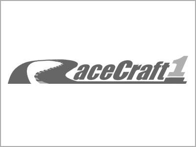 race-craft-up