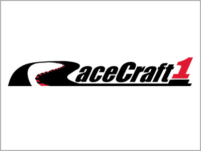 racecraft-down