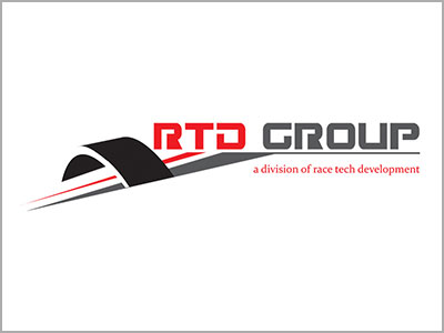 rtd-group-down
