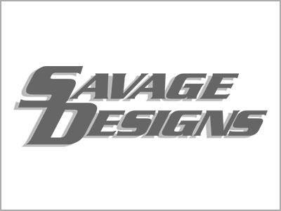 savage-designs-up