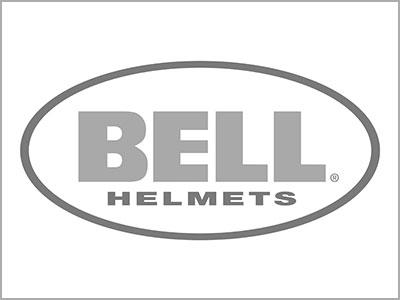 Bell-Logo-up