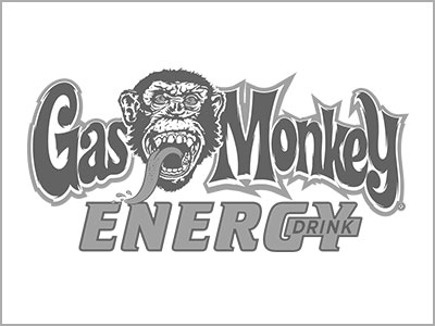 Gas-Monkey-Energy-Drink-Up