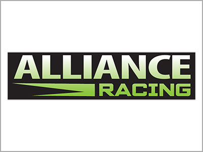 alliance-racing-down