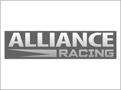 alliance-racing-up