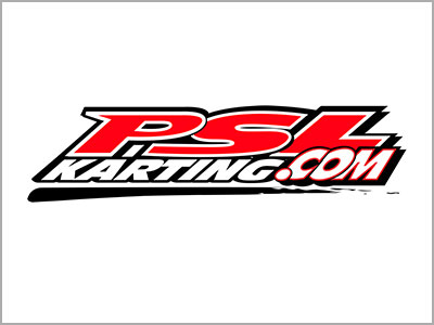PSL-karting-down