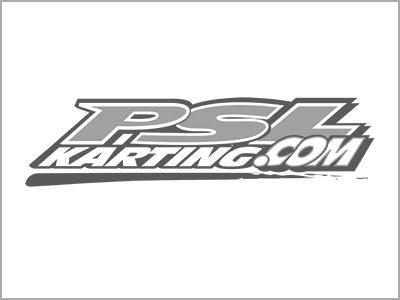 PSL-karting-up