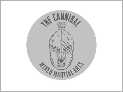 the-cannibal-bw